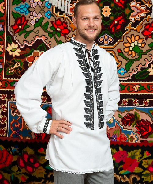 Camasa barbat Iancu