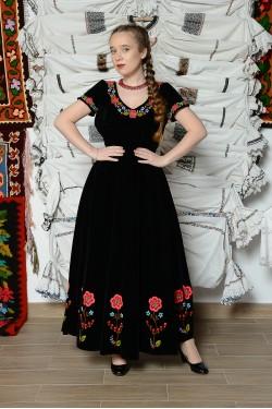 Rochie Paulina