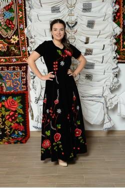 Rochie Raluca