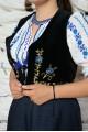 Tinuta Manuela