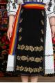 Costum popular femeie – Cununa Transilvana