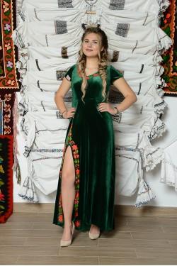 Rochie Amalia