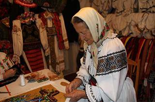 LinIA traditionala